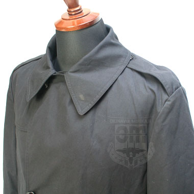 ARMY COAT MANS ALL WEATHER ミリタリーコート 米軍放出品