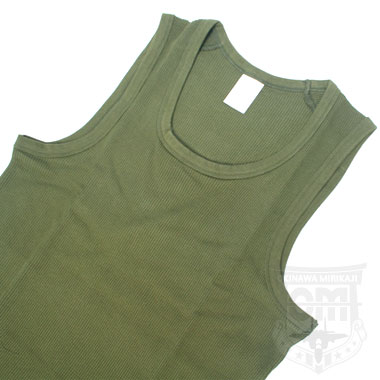 HOUSTON TANK TOP OD