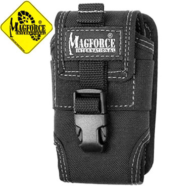 MAGFORCE Butterfly SP Pouch M
