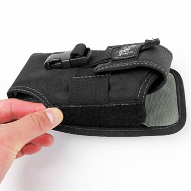 MAGFORCE Butterfly SP Pouch L