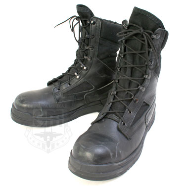 【一品堂】ROCKY HOT WEATHER SAFETY BOOT