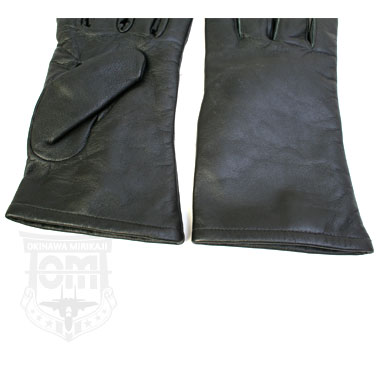 GLOVES LEATHER MENS AND WOMENS