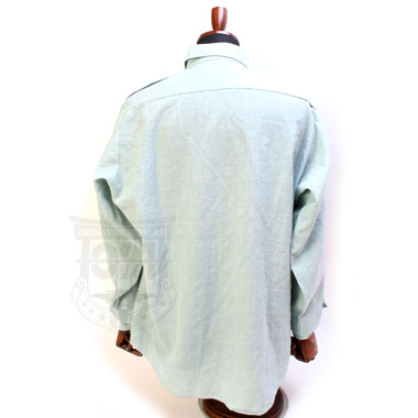 PROPPER SHIRTS MANS LONG SLEEVE