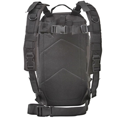 ROTHCO MEDIUM TRANSPORT PACK COYOTE