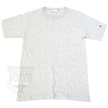 CHAMPION T1011 Tシャツ MADE IN USA