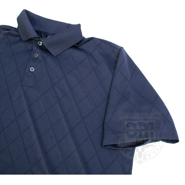 CHAMPION GOLF SHIRTS チャンピオン