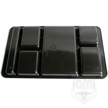 HAYES TRAY SET トレイセット BLACK