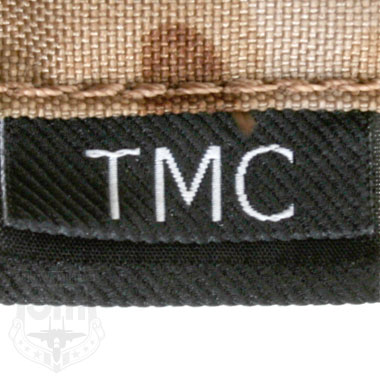 TMC AVS STYLE MAG POUCH 3C