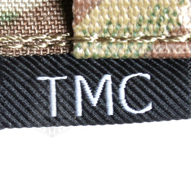TMC MULTI FUNCTION SHOTSHELL PANEL マルチカム