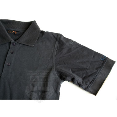 5.11 TACTICAL SERIES POLO SHIRT