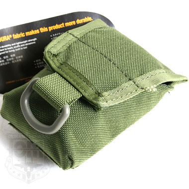 TMC MULTI FUNCTION PHONE POUCH OD