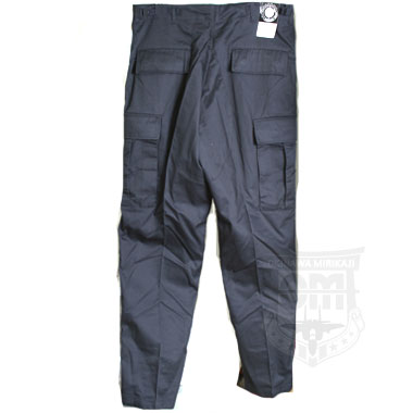 GENUINE GEAR BDU COMBAT PANTS  カーゴパンツ