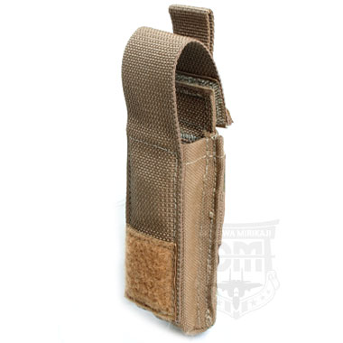 9mm MAG POUCH コヨーテ