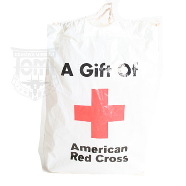 AMERICAN GIFT CROSS ソープセット