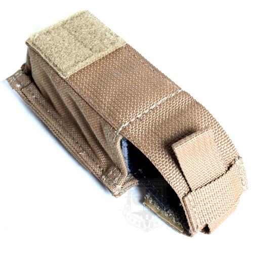 EAGLE 9mm/15RD MAG POUCH マガジンポーチ