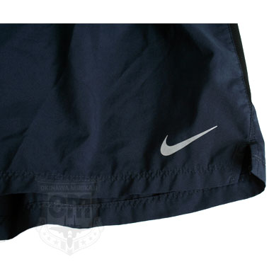 NIKE DRI-FIT PANTS ナイキ