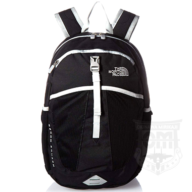 THE NORTH FACE RECON BACK PACK 子供用