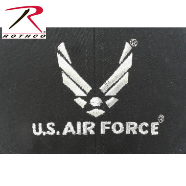 NEW WING AIR FORCE CAP