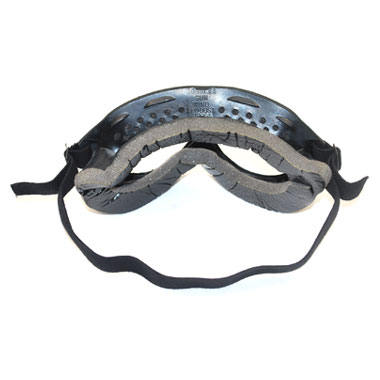 SUN WIND AND DUST GOGGLE ダストゴーグル
