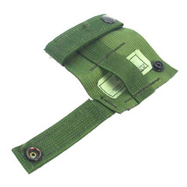 USMC MOLLE ADAPTER ALICE CLIP 米軍払い下げ品