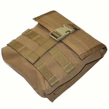 SPECTER SAW/UTILITY AMMUNITION POUCH 米軍払い下げ品