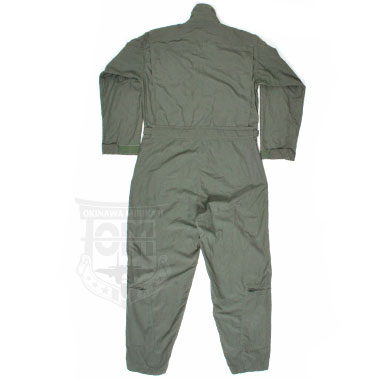 COVERALLS FLYERS CWU-27/P