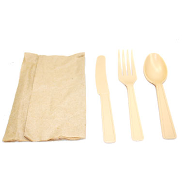 DINING PACKET TYPE 米軍放出品