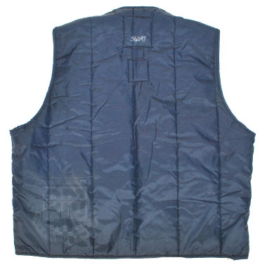 USAF LIGHTWEIGHT JACKET LINER 米軍放出品