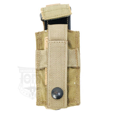 EAGLE M9 SINGLE MAGAZINE POUCH