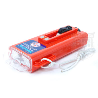 Waterbug SOLAS STROBE LIGHT ストロボライト